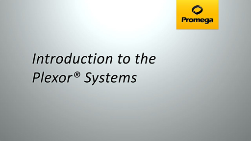 Introduction to the Plexor Systems